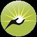Download UMEME MOBILE 38.18.3 APK