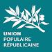 Download UPR 1.3 APK