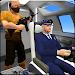 Download US Air Force Plane Hijack Rescue Commando Mission 1.2 APK