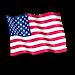Download US Citizenship Test 2013 Free 2.0.6 APK