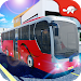 Download USA City Transport Bus Driving & Parking 2017 1.0 APK