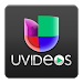 Download UVideos 3.6.1.7 APK