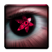Download Uchiha Sharingan Eye Editor 1.2 APK