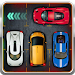 Download Unblock Car 2.1 APK