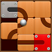 Download Unblock Legend - Slide Puzzle 1.2.1 APK