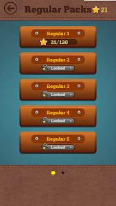 Download Unblock Legend - Slide Puzzle 1.2.1 APK