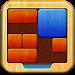 Download Unblock - Logic puzzles 1.04 APK