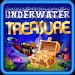 Download Underwater Tresaure 1.0 APK