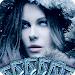 Download Underworld 1.5.4 APK