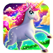 Download Unicorn Adventures World 1.4 APK