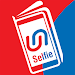 Download Union Selfie & m Passbook 2.0.3 APK
