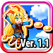 Download Unity-chan's Action Shooting 1.1.1 APK