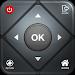 Download Universal TV Remote Control Remote.Control APK