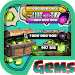 Download Unlimited Gems for COC Prank! 1.2 APK