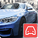 Download Used cars for sale - Trovit 4.47.5 APK
