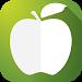 Download Diyet Listesi ile Zayıflama 3.5.0.2.68 APK