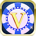 Download VBai 88 Game Bai Online 1.0.0 APK