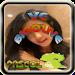 Download VC Pascol Bigo Live Puzz 1.1 APK