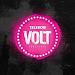 Download Telekom VOLT Festival 5.0.1 APK