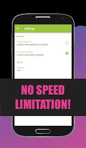 Download VPN Private 1.7.5 APK