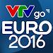Download VTVgo Euro 2016 2.1.5 APK