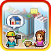 Download Venture Towns  APK