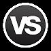 Download Versus 3.0.9 APK