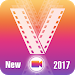 Download ViaMade Video Downloader Tips 1.0 APK