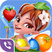 Download Viber Fruit Adventure 1.220.0 APK
