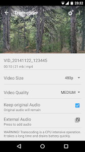 Download VidTrim - Video Editor 2.5.11 APK