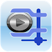 Download Video Compress 3.7.04 APK