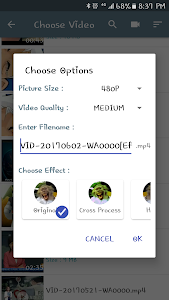 Download Easy Video Cutter 1.3.3 APK