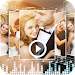 Download Video Editor With Music 1.0.4 APK