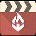 Video HD Downloader New