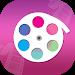 Download Movie Maker 1.8 APK