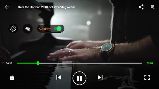 Download Video Player 7.7.2.7 APK