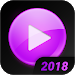 Download Video Player 1.3.0 APK