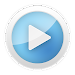 Download Video Player for Android 7.2 APK