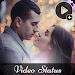 Download Video Status Songs Unlimited Status Videos Vidzee 13.27.9 APK