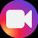 Download Video call for Instagram Prank 1.1 APK