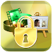 Download Videos & Photos Lock 1.8 APK