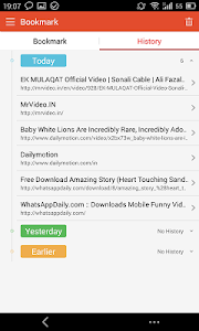 vidmate 2014 apk download