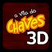 Download Vila do Chaves 3D 5.0.0 APK
