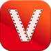 Download VipMade Video Downloader Guide 2.0 APK