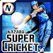 Download Nazara Super Cricket 0.24 APK