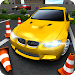 Download Virtual Car Parking 3.0.2 APK