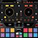 Download Virtual DJ Pro Mixer 1.0 APK
