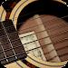 Download Virtual Guitar 1.7.4 APK