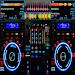 Download Virtual Music mixer DJ  APK