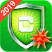 Virus Cleaner - Antivirus Free & Phone Cleaner
